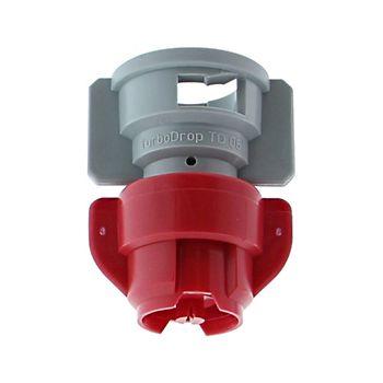 501675 - Greenleaf TurboDrop® XL Spray Nozzle