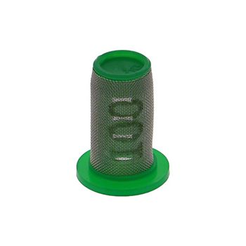 501705 - TeeJet® No. 100 Strainer