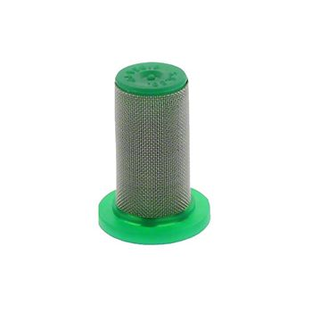 501709 - TeeJet® No. 100 Strainer With Check Valve