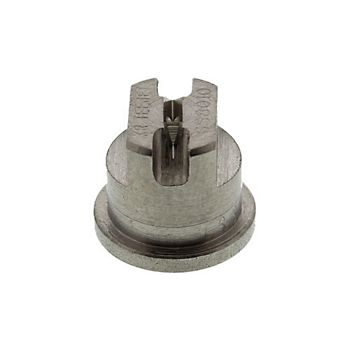501736 - XR TeeJet® Flat Spray Tip