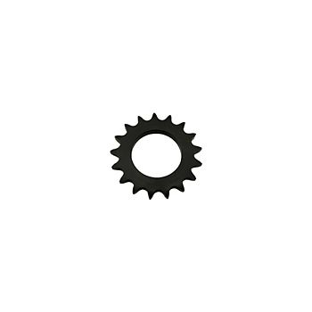 5017X - Weld on Sprocket