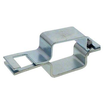 501830 - QuickJet Clamp For Square Tubing