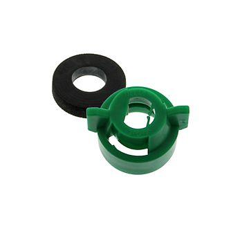 501841 - Quick TeeJet® Cap