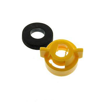 501843 - Quick TeeJet® Cap