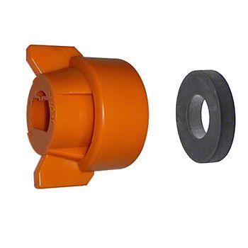 501845 - Quick TeeJet® Cap