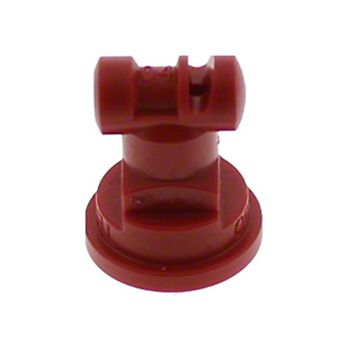 501899 - Turbo TeeJet® Flat Tip