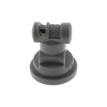 501903 - Turbo TeeJet® Flat Tip