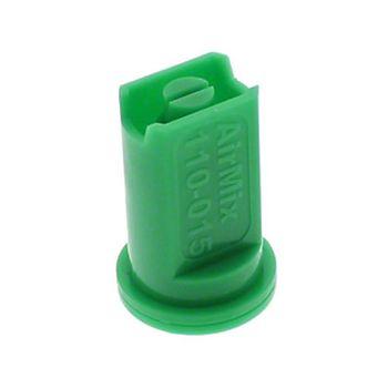 501929 - AM110015 Greenleaf AirMix® Tip