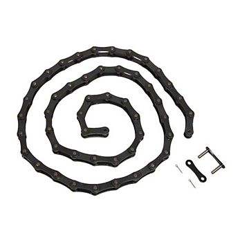 502050 - Main Wheel Drive Chain
