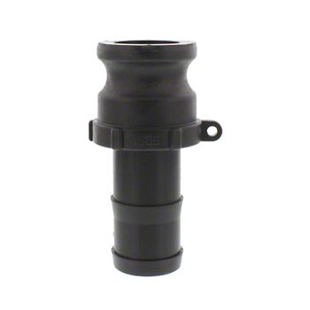 502088 - 502088 - Hose Shank Adapter