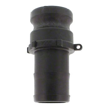 Hose Shank Adapter
