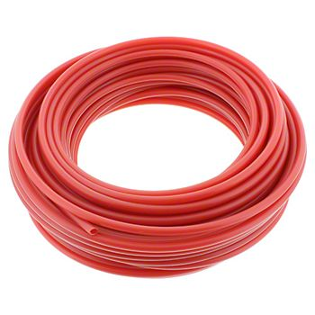 502351 - Red Tubing