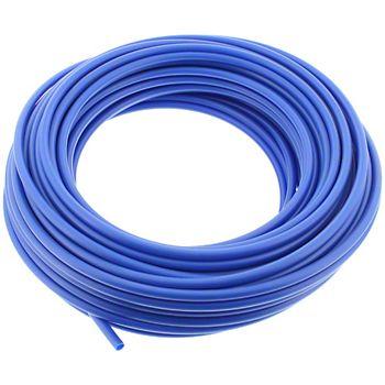 502354 - Blue Tubing