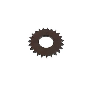 5023X - Weld On Sprocket