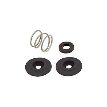 502404 - 144 Repair Kit