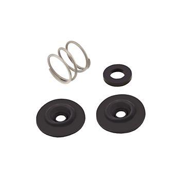 502405 - 144A Repair Kit