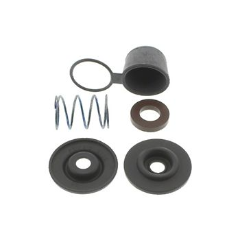 144 Viton Repair Kit