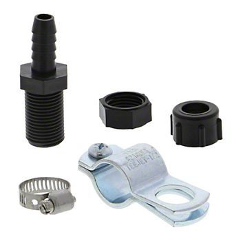 502472 - Fitting Kit