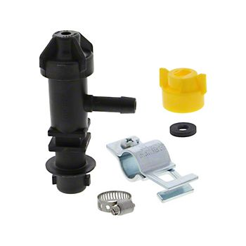 502473 - Fitting Kit