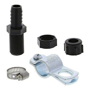 502474 - Fitting Kit