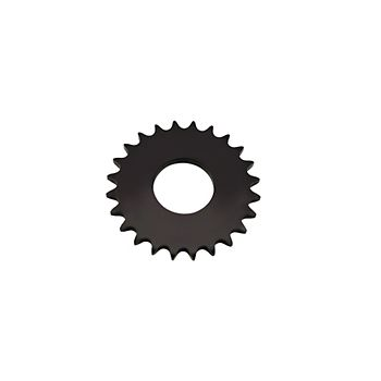 5024X - Weld On Sprocket