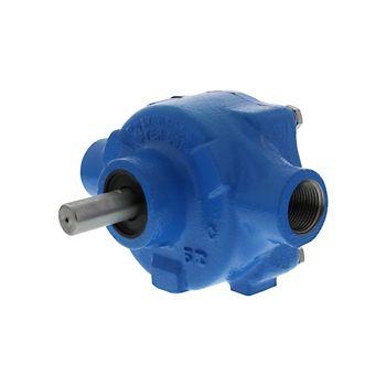 502500 - Hypro 6500 6 Roller Pump