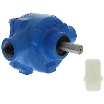 Hypro 6500 6 Roller Pump