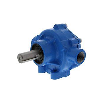 502505 - 502505 - Hypro 7560 8 Roller Pump