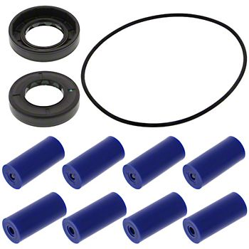 Repair Kit for 7560 Series
