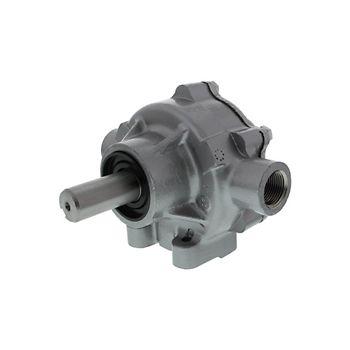 502507 - 502507 - 8 Roller Pump Silver Series