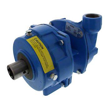 9006C Hypro Pump