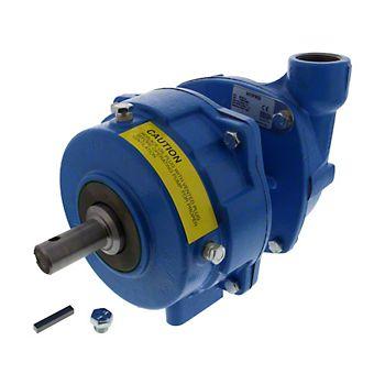 9016C Hypro Pump