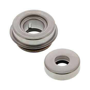 502530 - Pump Seal Kit
