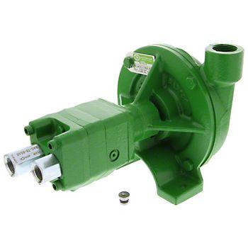 502545 - Ace Hydraulic Pump FMC-HYD-210