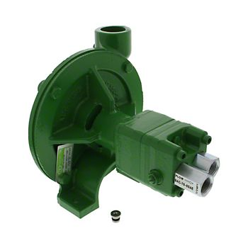 Ace Hydraulic Pump