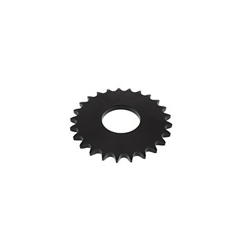 5025X - 25 Tooth Weld on Sprocket
