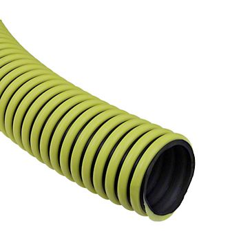 503332 - Fertilizer Solution Hose