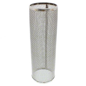 503718 - LST230SS Y Line Strainer Screen