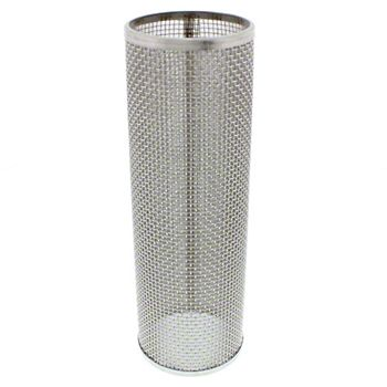 503720 - LST250SS Y Line Strainer Screen