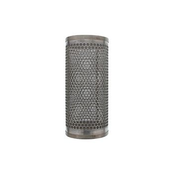 503721 - LS320 Y Line Strainer Screen