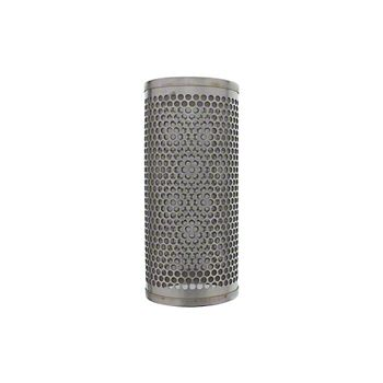 503722 - LS350 Y Line Strainer Screen