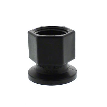 503778 - Female Thread Adapter