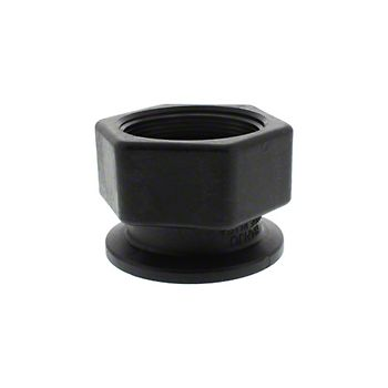 503780 - Female Thread Adapter