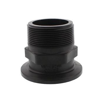 503788 - Banjo M220MPT Male Thread Adapter