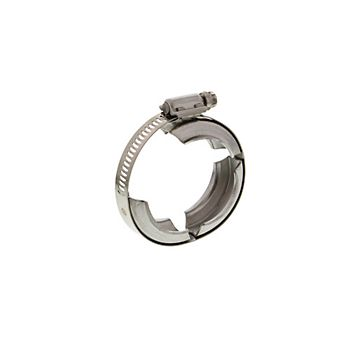 "503826 - 1"" Flange Clamp"