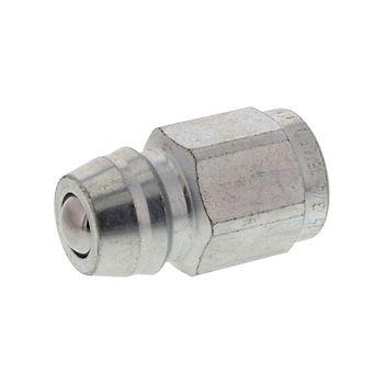 5060-15 - Pioneer Male Hydraulic Tip