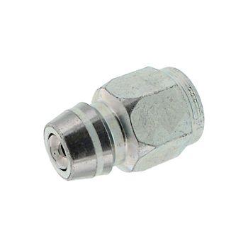 5060-4 - Pioneer Male Hydraulic Tip