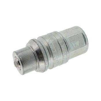 5070-4 - Pioneer Male Hydraulic Tip