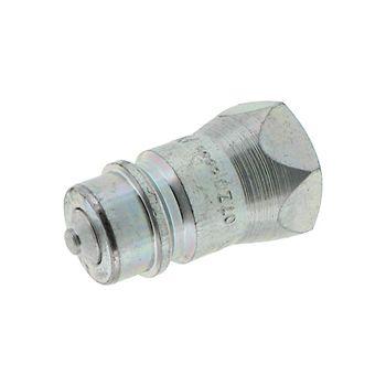 5090-4 - Pioneer Male Hydraulic Tip