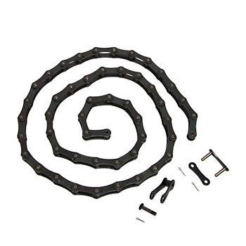 512050 - Main Wheel Drive Chain